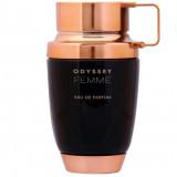 Odyssey Femme 44277 фото