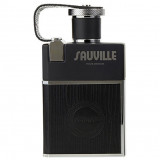 Sauville Pour Homme 44296 фото