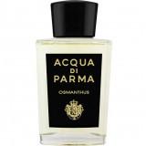 Osmanthus Eau de Parfum 44328 фото