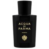 Ambra Eau de Parfum 44329 фото