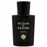 Quercia Eau de Parfum 44334 фото