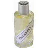 Villandry 44345 фото