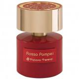 Rosso Pompei  фото