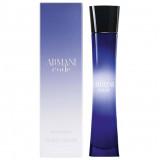 Armani Code Pour Femme 488 фото 50297