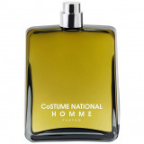 Costume National Homme Parfum 44438 фото