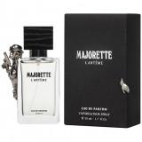 Majorette 44458 фото 50311