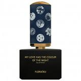 Набор My Love Has the Colour of the Night 44471: фото