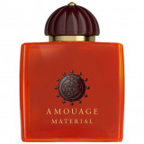 Amouage Material Woman 44540 фото