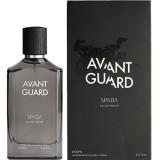 Avant Guard 44546 фото 50351