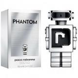 Phantom 44549 фото 50356