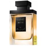 Mine Noir Pour Homme 21160 фото